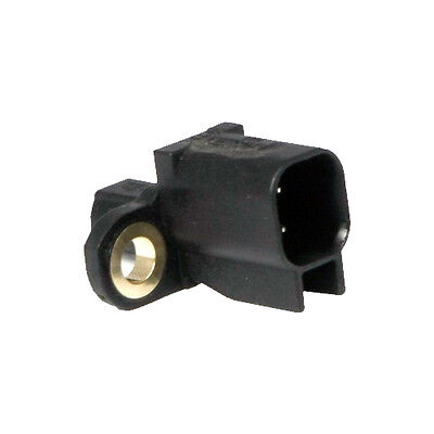 1x OE Quality Replacement Wheel Speed ABS Sensor Rear