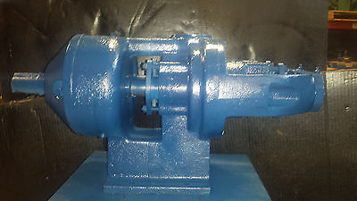 "2"" Tuthill Pumps Model 2A (BRAND NEW)"