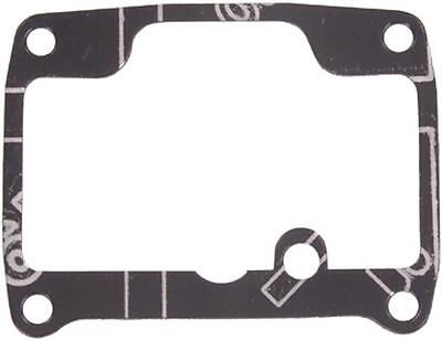 Mikuni - TM38/52 - Float Bowl Gasket, 35-38mm TMX/TMS