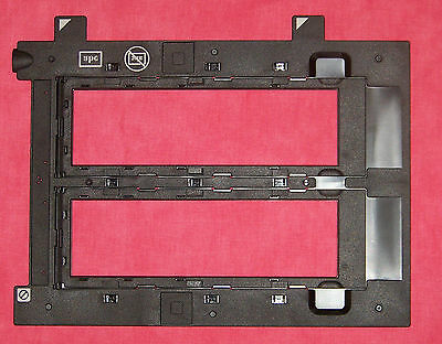Epson Perfection V800 & V850 Film Holder Medium Format For 120 / 220 Substitute