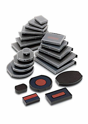 Colop Ink Pad, Replacement Stamp Pads for Colop Rubber Stamps etc
