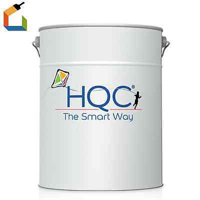 HQC Masonry Paint Smooth