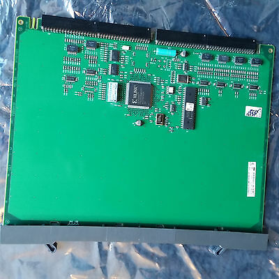 Nortel Avaya Meridian NTRB18CA MGate Release 04 CallPilot Interface Card