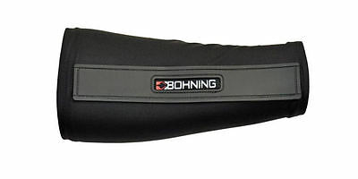 Bohning Archery Slip On Armguard RH/LH