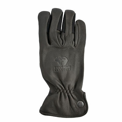 Bearpaw All Weather Gloves Pair!