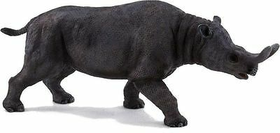 FREE SHIPPING | Mojo Fun 387155 Brontotherium Megacerops Model - New in package