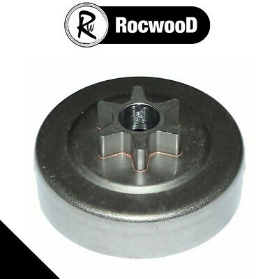 Chain Sprocket Fits Stihl 021 MS210 MS211 Chainsaw