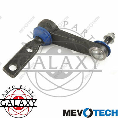 Mevotech Idler Arm For Dodge Ram 1500 00-01 2500 3500 00-02 2WD