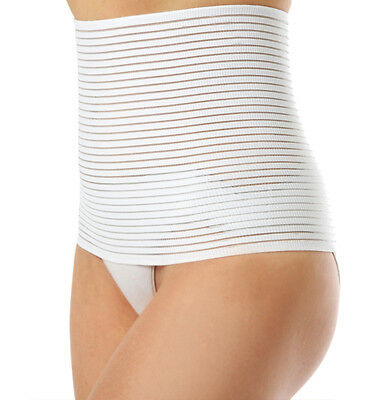 Post Maternity Girdle Post Partum Medical Compression Support Tummy Belt