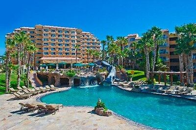 VILLA DEL PALMAR CABO San Lucas Mexico Timeshare Condo Vacation Resort Rental