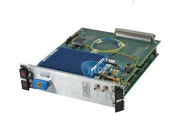 Ixia LM10GE223F 1-Port Multilayer 10 Gigabit LAN