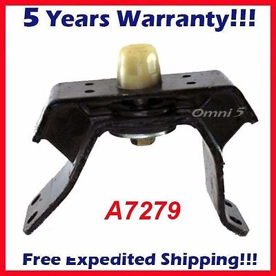 100/% New 4x4 4 Wheel Drive Automatic Transmission Mount for Toyota 4Runner 88-95