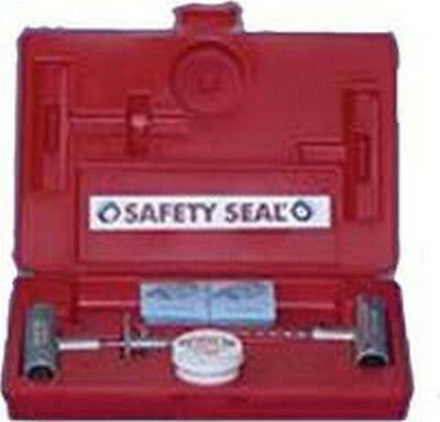 Safety Seal KAP30 30 String Pro Tire Repair Kit