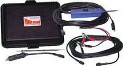 Power Probe PPPP219FTC 2 Circuit Test Kit/Automotive Diagnostic Tool