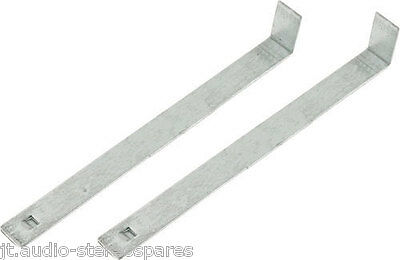 Jvc Clarion Car Radio Stereo Pair Of Headunit Removal Extractor Pins Keys Levers