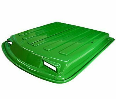 Made to Fit John Deere CAB ROOF AR74143 4230,4055,4050,4040,4030,3255,3155,3150,