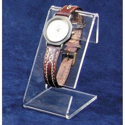 <Hot Deal> Acrylic Watch Display Stand Wholesale Watch Display Showcase Display