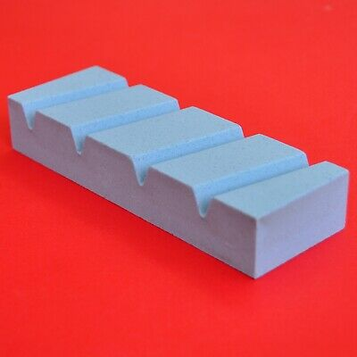 Japan SUEHIRO FLAT REPAIR FLATTENING STONE for waterstone whetstone  #280 SS-2