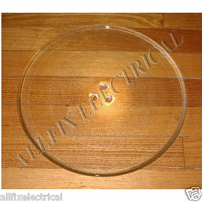 LG MS-285SD Medium Size 32.5cm Microwave Plate - Part # 1B71961E