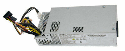 Original Netzteil / POWER SUPPLY 220W Chicony CPB09-D220A / CPB09D220A