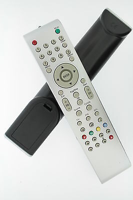 Replacement Remote Control for Haier LET32C430  LET32C430F