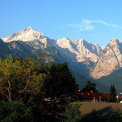 3 days 2P BED & BREAKFAST 3 Hotel Hotel Lake city Staffelsee