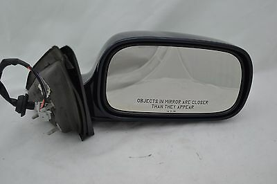 Buick Lucerne Rh Passenger Side Factory Oem Mirror 2006-2011 5 Wire Connector