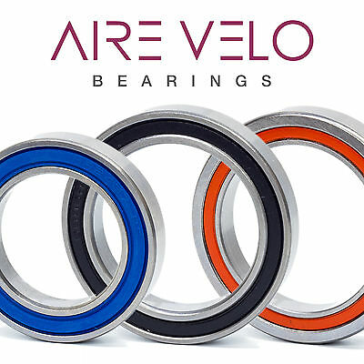 Bb30, Bb86, Bb90, Gxp, Bb92, Evo386, Pf30 & Pf4130 Bottom Bracket Bearings