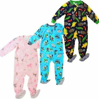ONESIES  / TODDLERS / BOY / GIRL / Slize 2, 3, 4, 5   bnwt