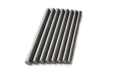 STAINLESS STEEL 316 ROUND BAR ROD MARINE HIGH GRADE 6MM TO 20MM CHEAPEST Price