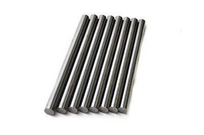 Stainless Steel 316 Round Bar Rod Marine Grade All Sizes 6Mm To 20Mm Cheapest
