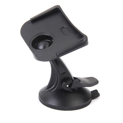 """GPS Windscreen Suction Mount Cradle Bracket Holder for Tomtom ONE/XL/S 4.3"""""""