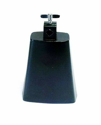 Cowbell 6 inch with mount