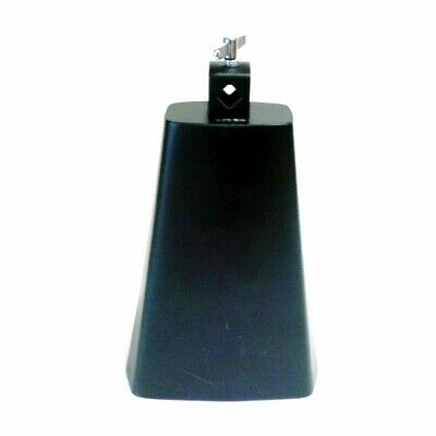 Cowbell 8 inch with Mount
