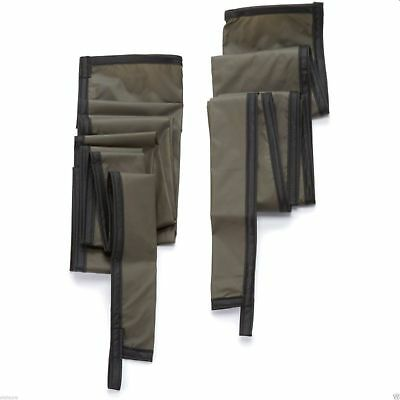 Hennessy Hammock Snake Skins Military Camping Ultra Light Snakeskins Sleeves