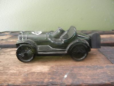 estate mens collectible avon vintage racecar after shave