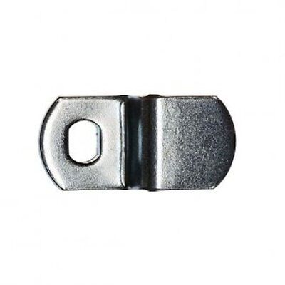Cam Lock Offset Locking Cams 33mm (5 Pack)-Arcade,Vending-BDSCAMSBCH