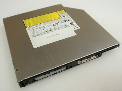 OPTIARC DVD RW AD 7540A ATA DEVICE WINDOWS 7 64BIT DRIVER