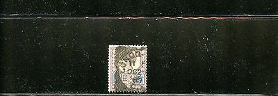 (Lot 17119) Used 118 :  Great Britain