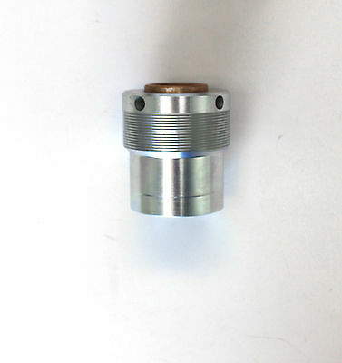Graco Nut Packing Assy 205529