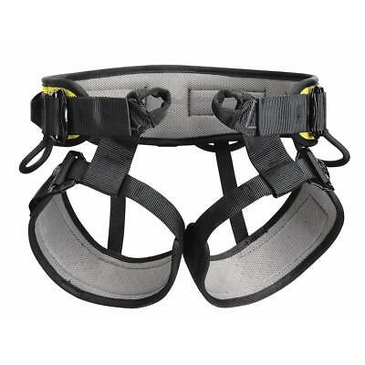 Petzl Falcon Ascent Harness Size 2 New