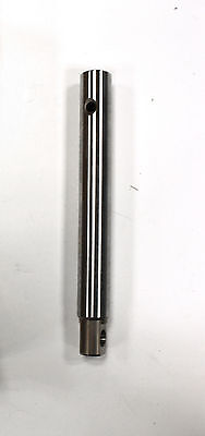 Wagner Rod Displacement 144-117