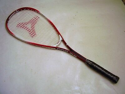 New!!! Warehouse 2Nd Adult Alloy Squash Racquet