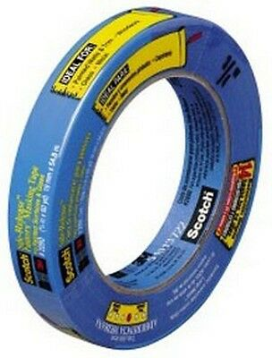 """3M 9171 1"""" Painters Tape for Multi-Surfaces"""