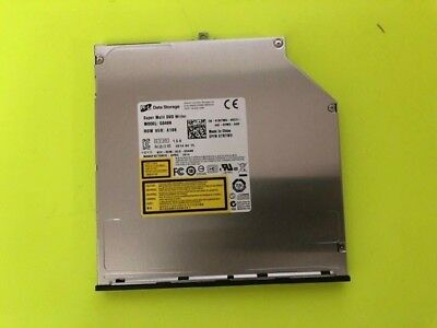 DELL STUDIO 1569 NOTEBOOK TSST TS-D633A WINDOWS 7 64BIT DRIVER