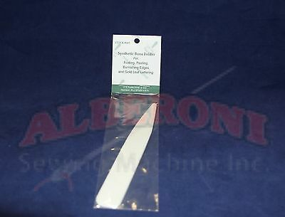 Creases in Four Sizes! C.S Osborne Wood Creaser  Made in the USA  No 20-C
