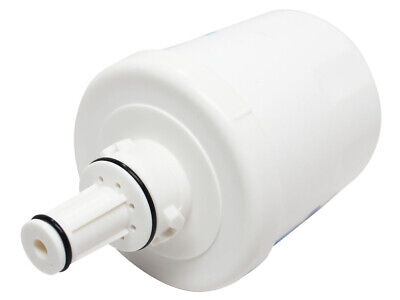 Water Filter for Samsung RF266AEWP,RF266AERS,RS2555SL,RF26XAERS,RSG257AAWP