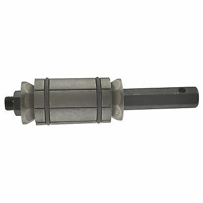Exhaust Tail Pipe expander (Medium) - 40mm-60mm by BERGEN AT710