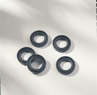 James Gasket - JGI-47519-83-A - Wheel Seal, .410in. 5 Pack