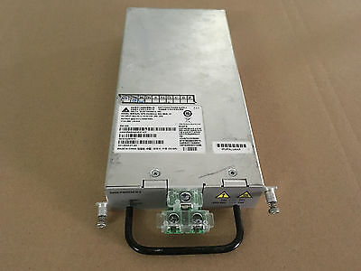Cisco A900-PWR550-D-E power supply for Cisco Systems ASR-903 Router